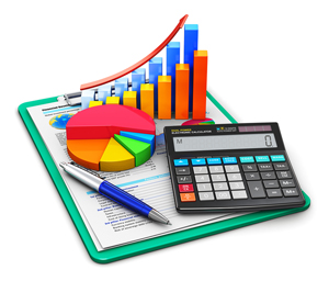 از توقف روند کاهش نرخ صنعت تا ارتقای رتبه بینالمللی کشور در فضای کسبوکار