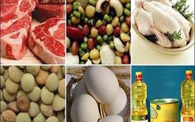 ابلاغ دستورالعمل طرح نظارتی ویژه ماه مبارک رمضان در استان تهران