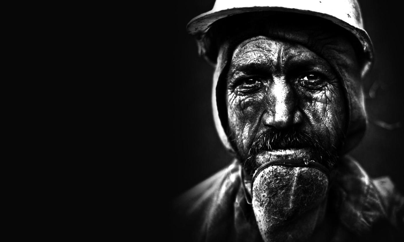 فاجعه معدن در آزادشهر گلستان