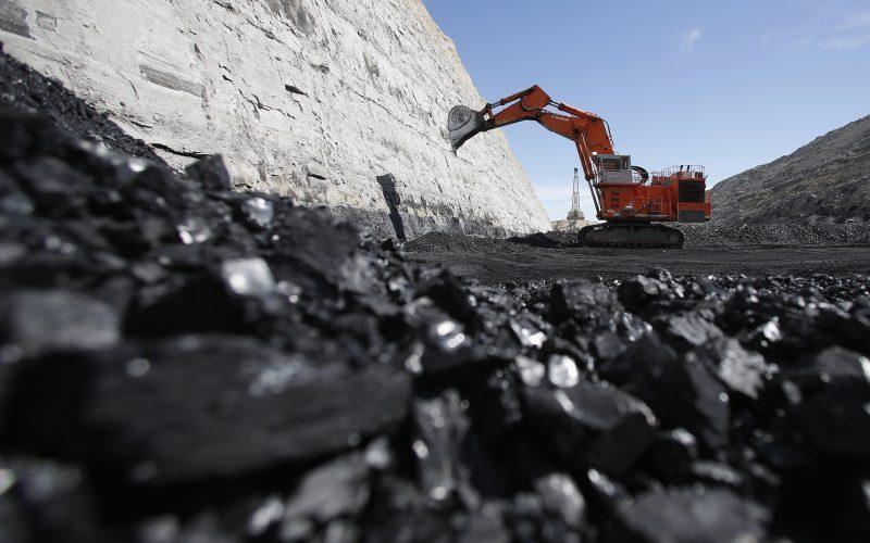 معافیت معادن زغالسنگ از پرداخت ۱ درصد فروش