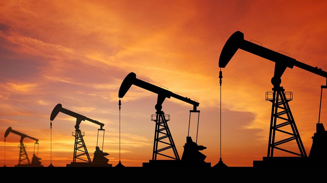 وجود 85 درصد از چاههای نفت کل کشور در خوزستان
