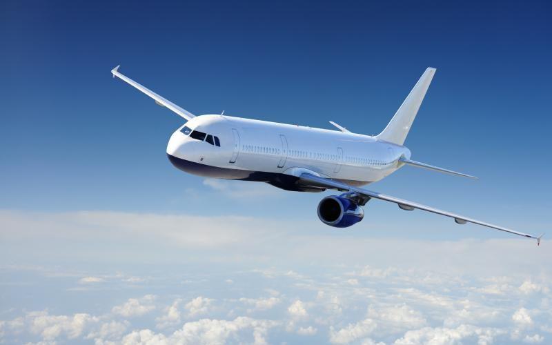 تامین مالی خرید هواپیمای ایتیآر توسط بانک صنعت و معدن