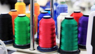 صادرات منجر به توسعه صنعت نساجی ایران میشود