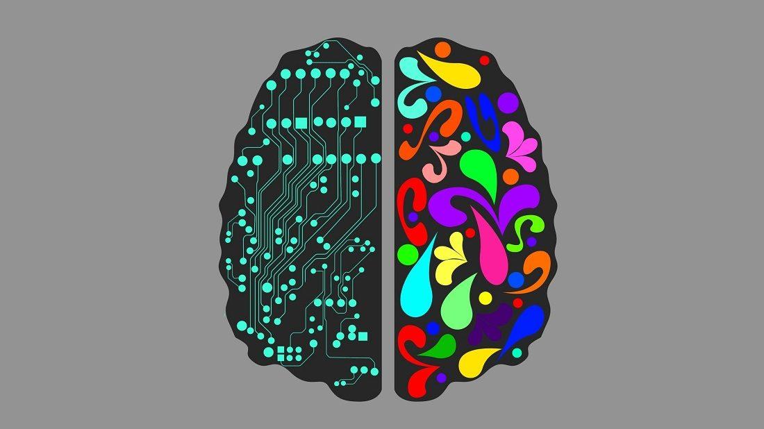 منطق غیرمنطق منطقی مغز انتخاب اقتصاد رفتاری