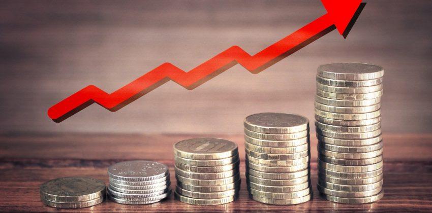 نیمنگاهی به مفهوم «تورم» در اقتصاد