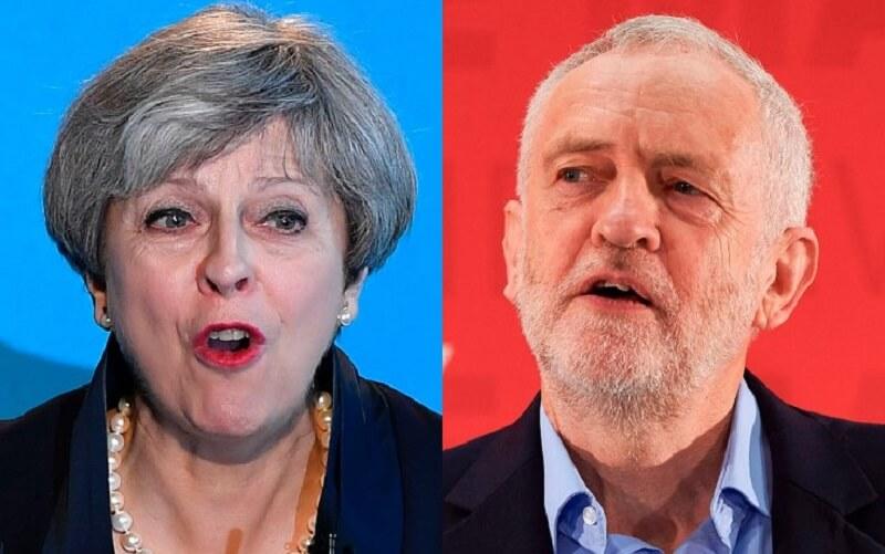 آیا انتخابات انگلستان به معنای پایان ریاضت اقتصادی است؟
