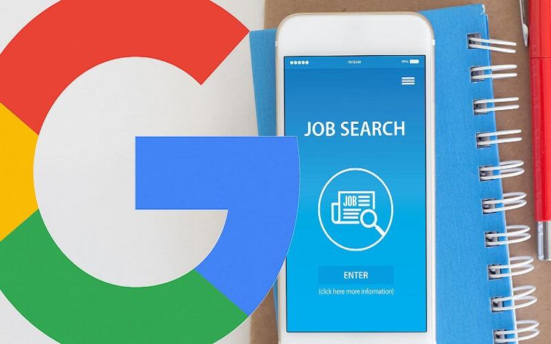 ابزار جستجوی مشاغل گوگل فعال شد