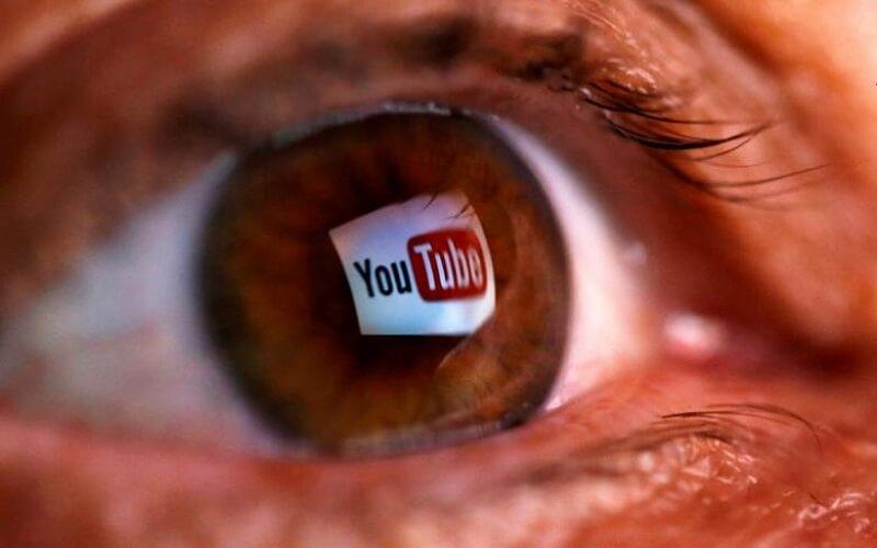 افزایش اقدامات گوگل برای حذف محتوای تروریستی