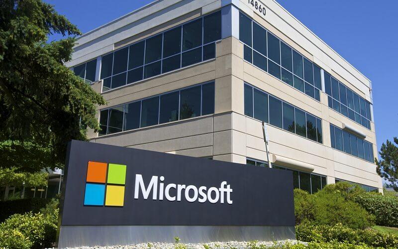 افزایش ۴۶ درصدی ارزش سهام مایکروسافت تا سال آینده