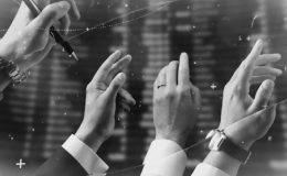 اقتصاد رفتاری انتخاب سهام بازار سرمایه سرمایهگذاری