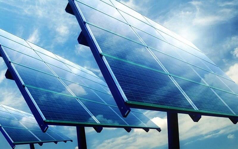 انرژی خورشید، فناوری نانو و تولید آب شیرین