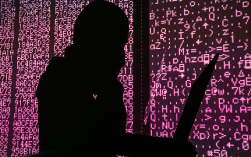 حمله گسترده سایبری به شرکتهای بزرگ در جهان