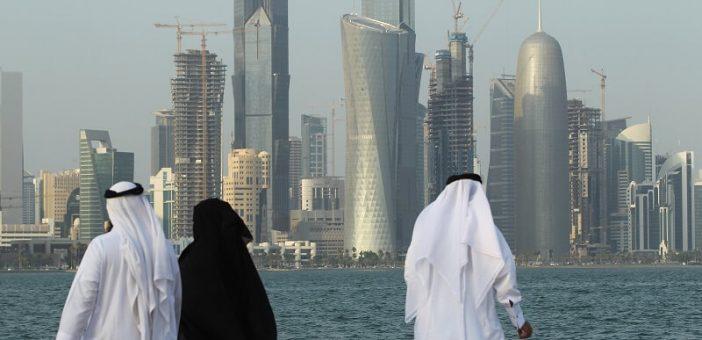 شروط سیزدهگانه برای قطر
