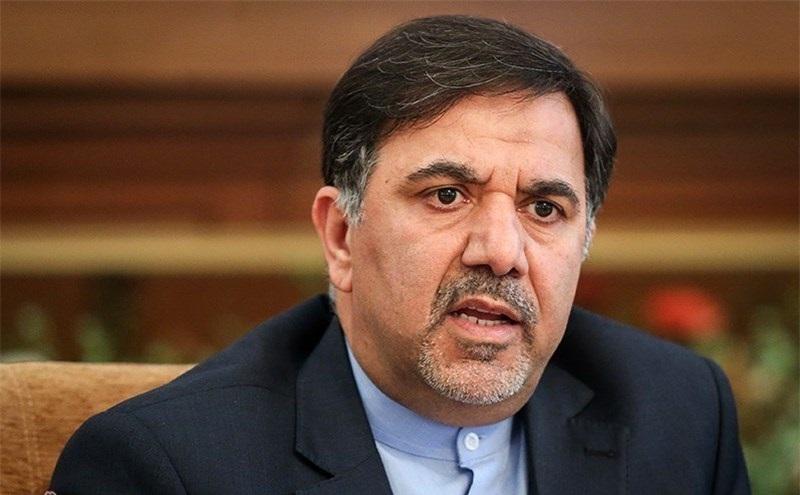 ایران اصلیترین عنصر امنیت در منطقه است