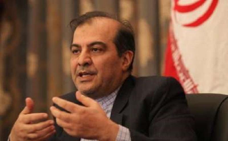 جهش صادرات ایران به چین