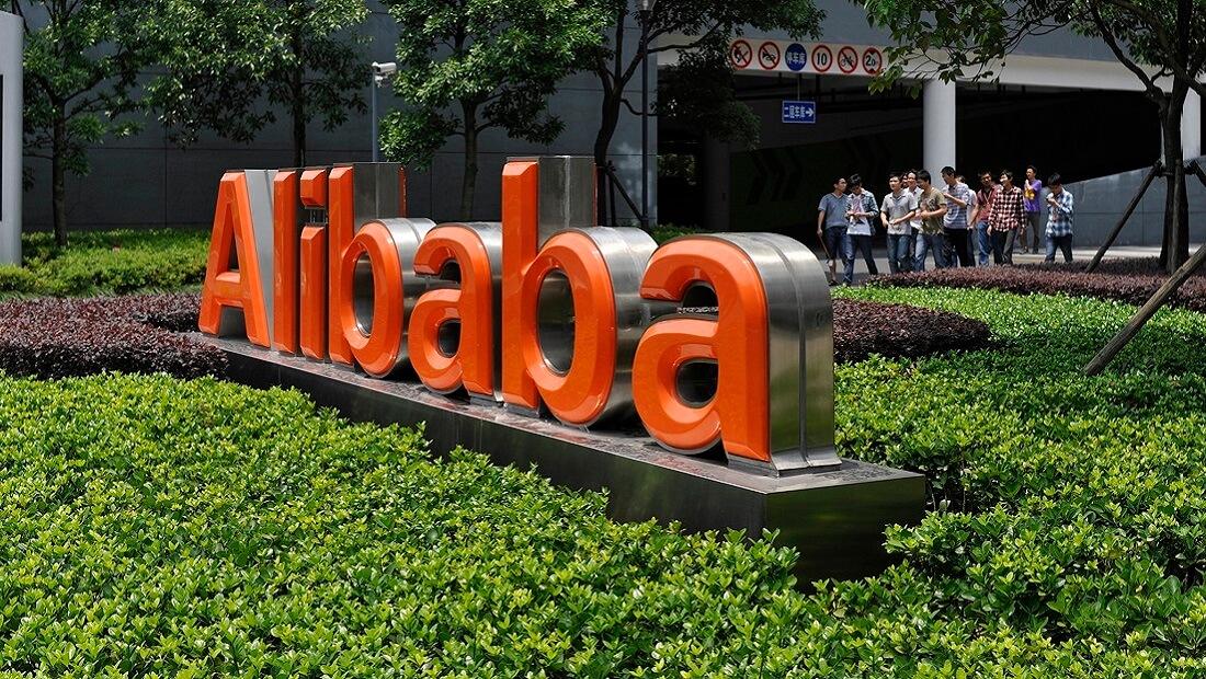 چینیها در روز مجردها 52 میلیارد دلار کالا خریدند