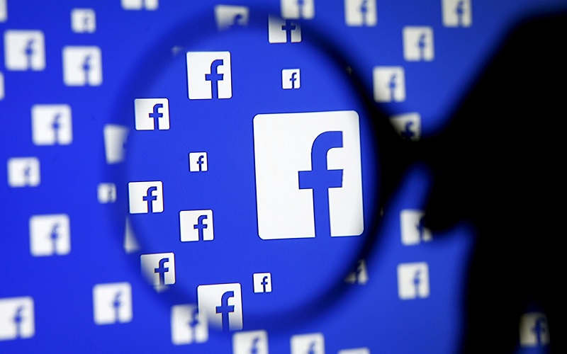 مشکل فیسبوک با دموکراتها چیست؟