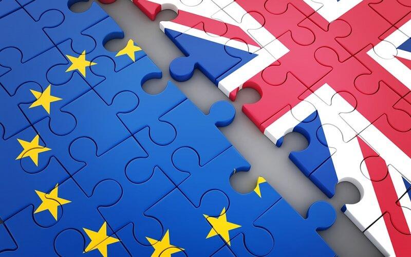 مشکلات اساسی بر سر راه انگلستان و اتحادیه اروپا