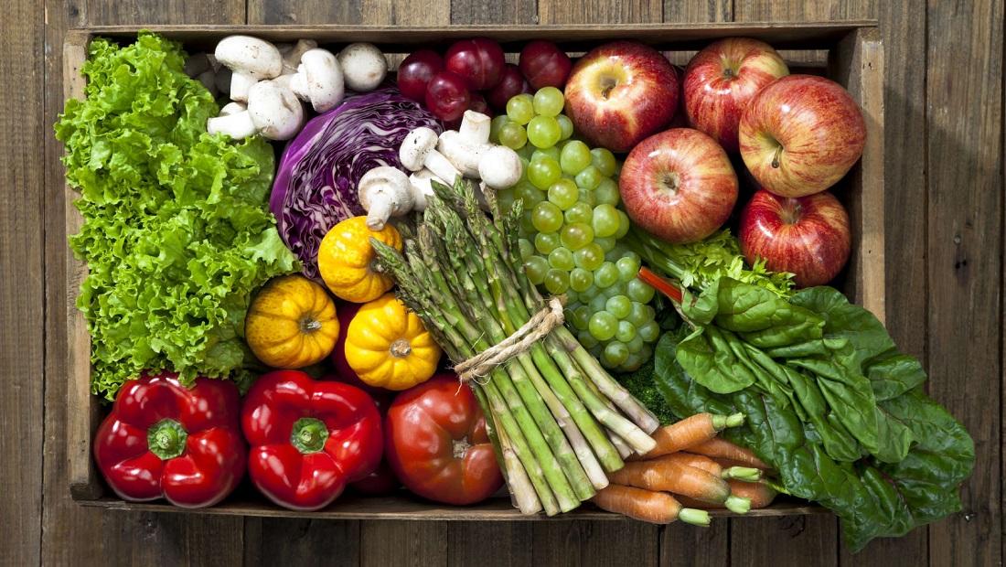 بازار میوه انتخاب تصمیم اصول علم اقتصاد