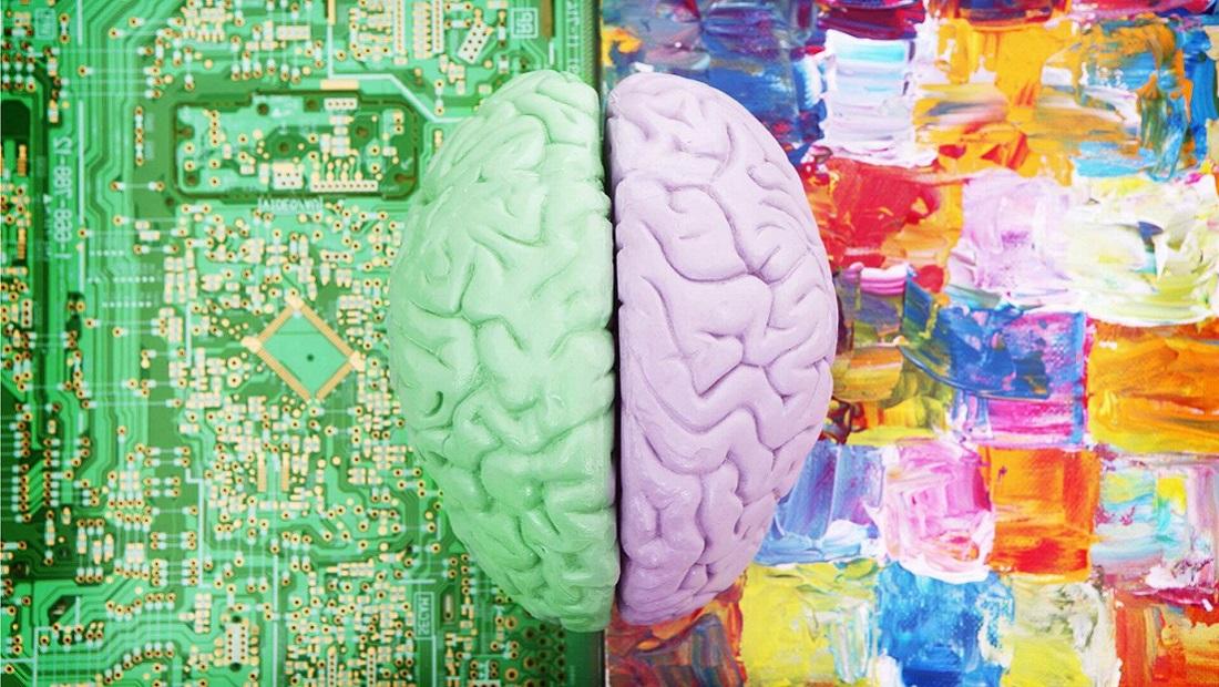 چپمغزها یا راستمغزها، کسبوکار به کدام نیاز دارد؟
