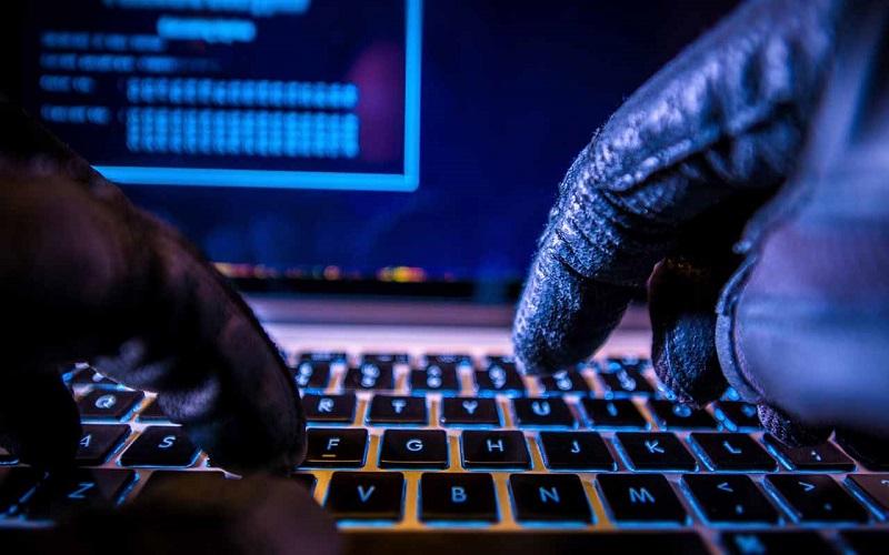 پارلمان انگلستان هدف حمله سایبری قرار گرفت