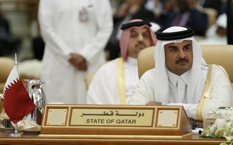 گاز اصلیترین دلیل دشمنی عربستان با قطر