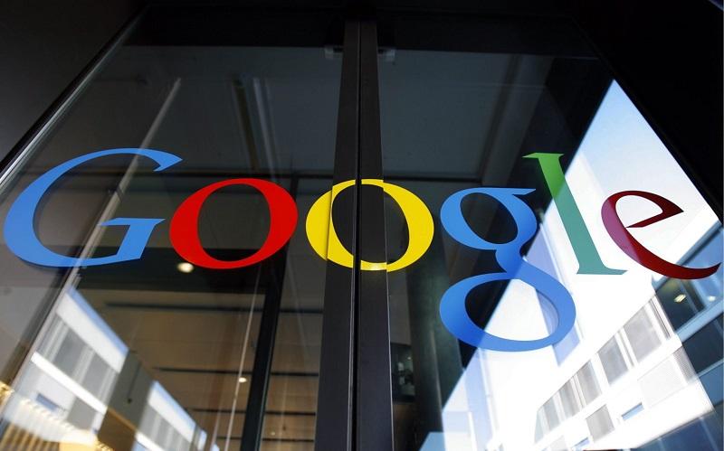 گوگل 2.4 میلیارد دلار جریمه شد