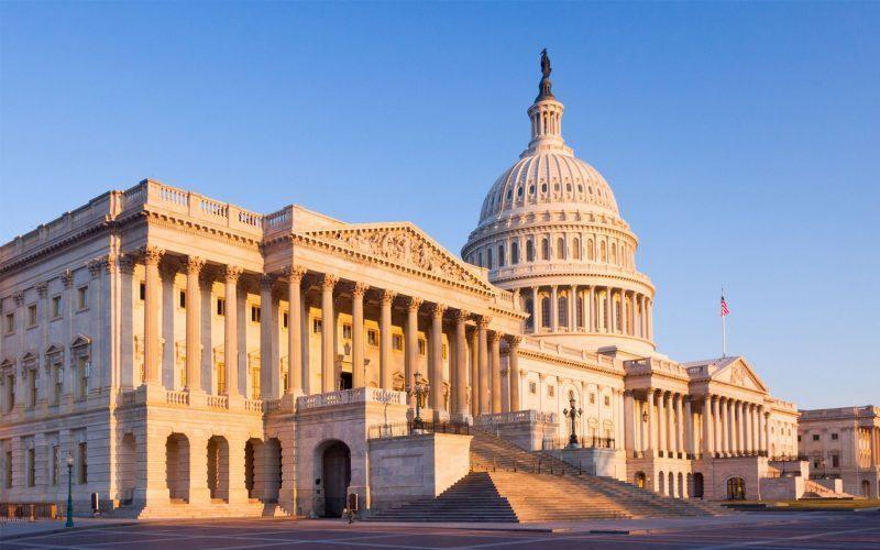 تصویب تحریمهای ایران، کره شمالی و روسیه در مجلس نمایندگان آمریکا