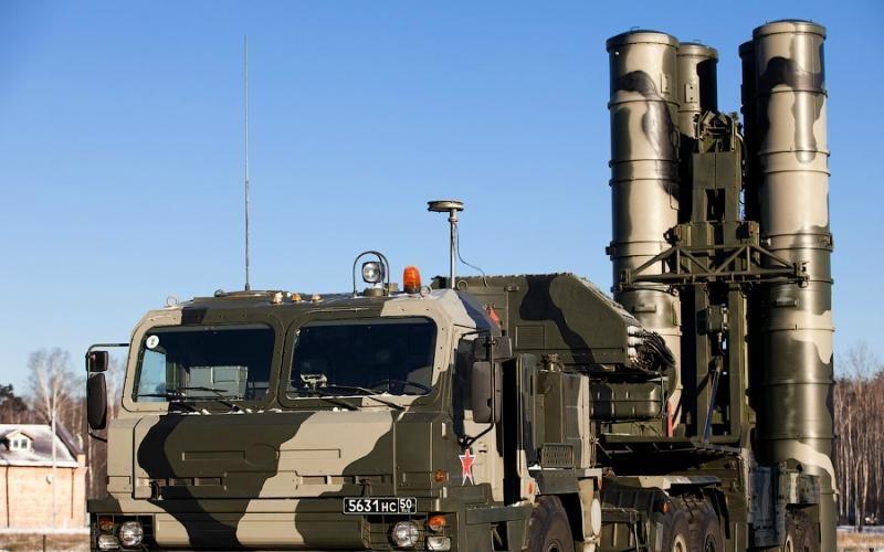 مسکو توافقنامه امنیت پرواز با آمریکا در حریم هوایی سوریه را لغو کرد