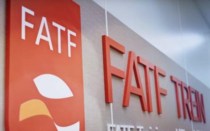 از تصمیم FATF راضی نیستیم ولی آن را گامی رو به جلو میدانیم