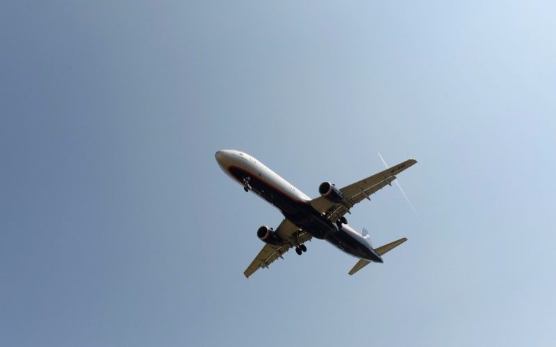 آیا بدهی، مانع از سوخت رسانی به هواپیماهای ایرانی شده است؟