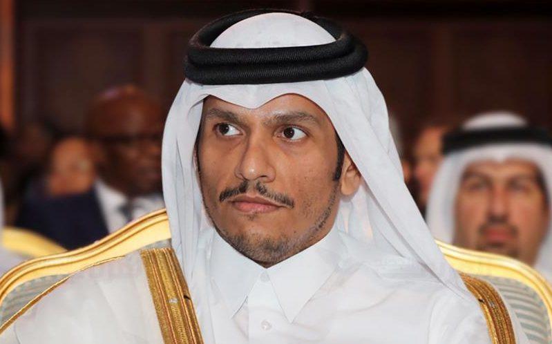 در صورت ادامه تحریمها قطر نیازهایش را از ایران تامین میکند