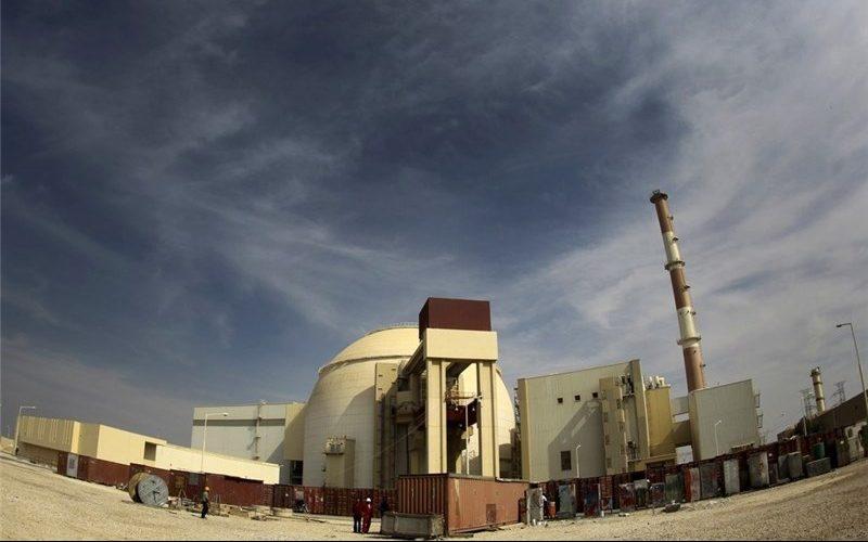 روسیه ساخت تجهیزات راکتورهای ۲ و ۳ نیروگاه بوشهر را آغاز کرد