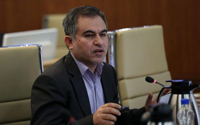 علت پایین بودن قیمت دارو در ایران
