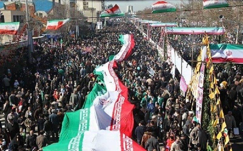 تمهیدات ترافیکی روز جهانی قدس در تهران