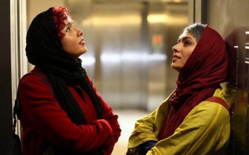 واکنش شورای عالی تهیهکنندگان سینما به تحریم یک فیلم