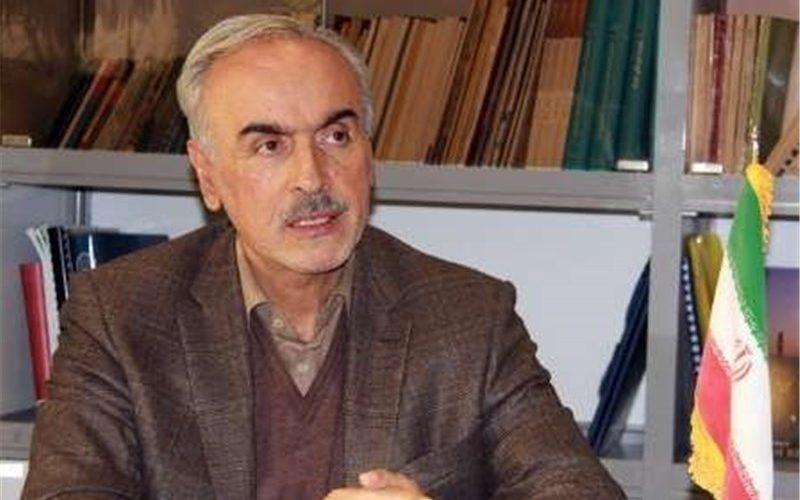 بسته شدن پرونده مسکن مهر تا پایان دولت یازدهم