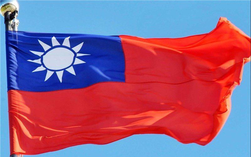 توقف فعالیتهای بانک سرشناس تایوانی در ایران از ماه نوامبر