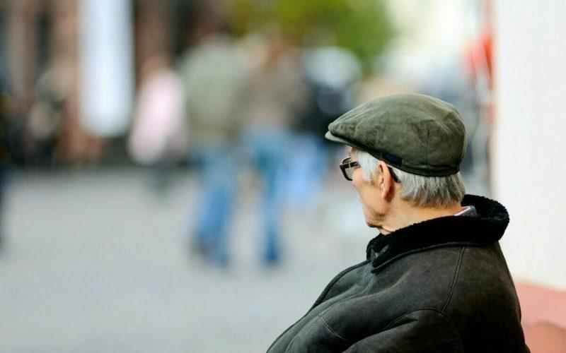 بهترین روش بازنشستگی چیست؟