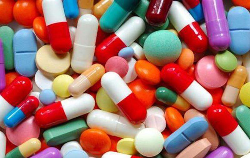 مصرف آنتیبیوتیک در ایران ۵ برابر اروپا