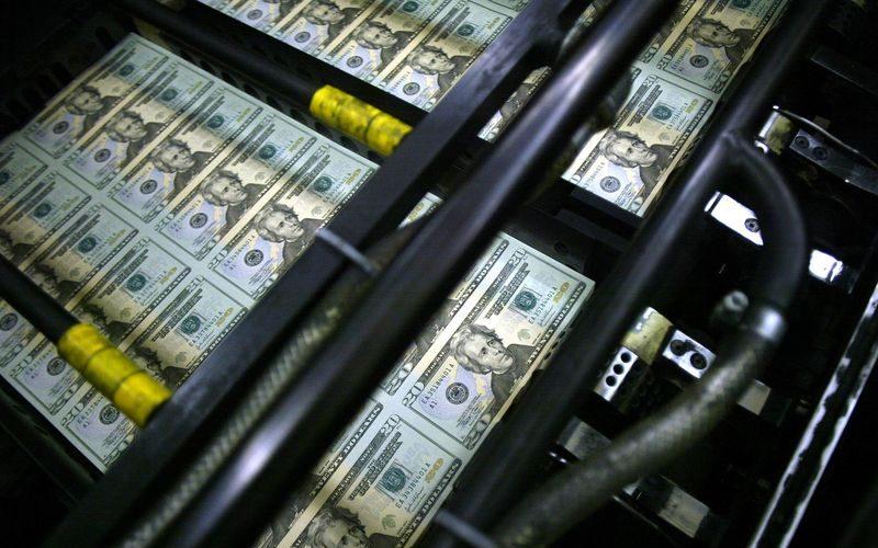 محرکان دلار در بازار