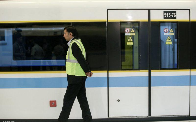 نرخ بلیت مترو در سال آینده چقدر گران میشود؟