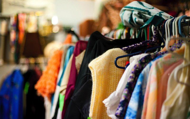 رشد ۲۱ درصدی صادرات پوشاک در سال گذشته