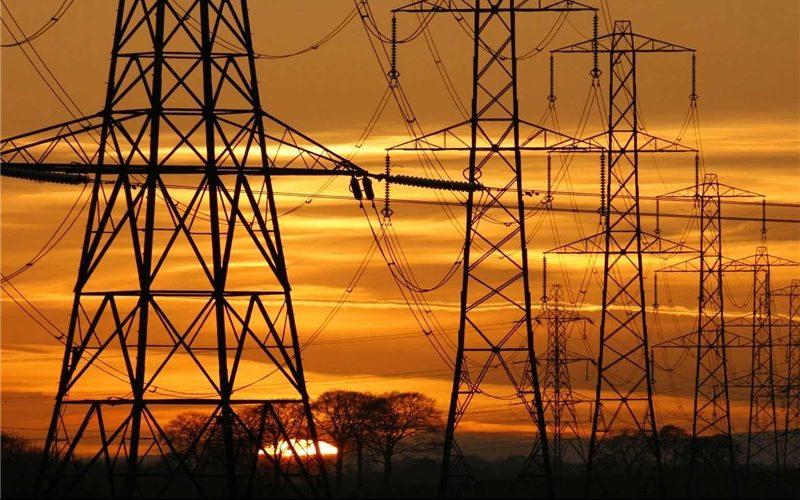 قطعی برق در تهران چقدر جدی است؟