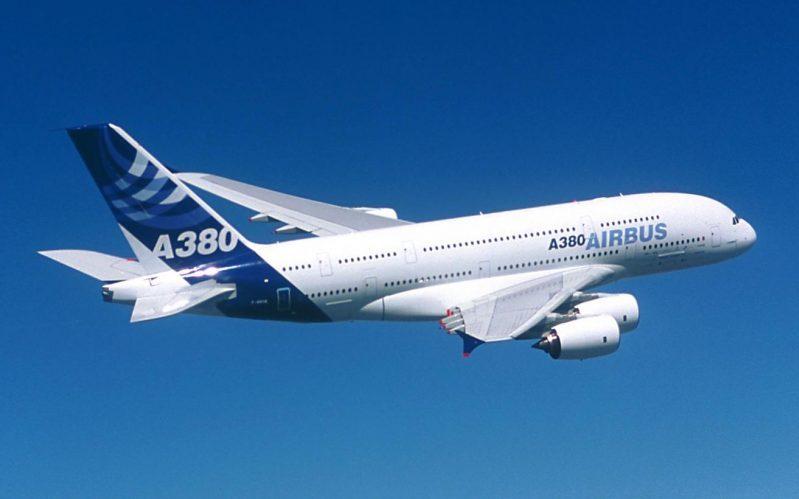 45 فروند هواپیمای جدید دیگر در آسمان ایران