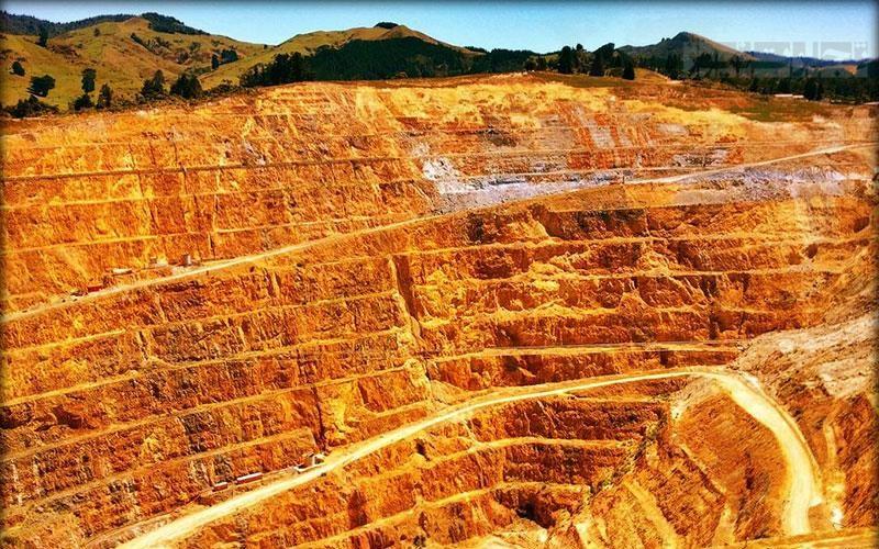 طرح سوال از وزیر صنعت درباره حوادث معدن آقدره