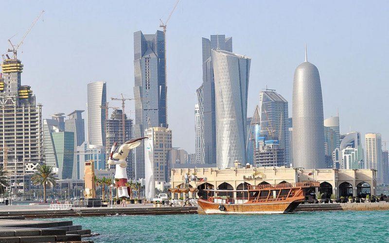تمام آنچه میخواهید درباره بحران قطر بدانید