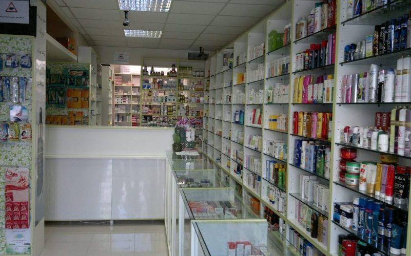 شیر خشک و غذای کودک را فقط از داروخانه بخرید