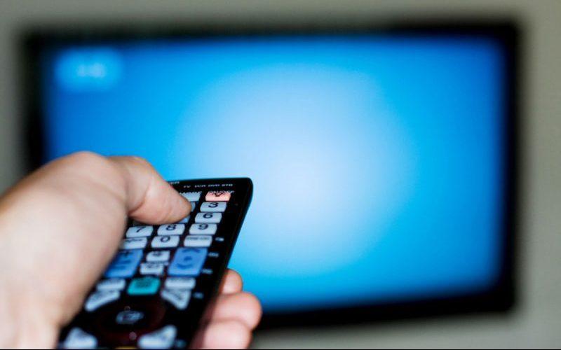 شبکههای استانی ۲۴ ساعته میشوند