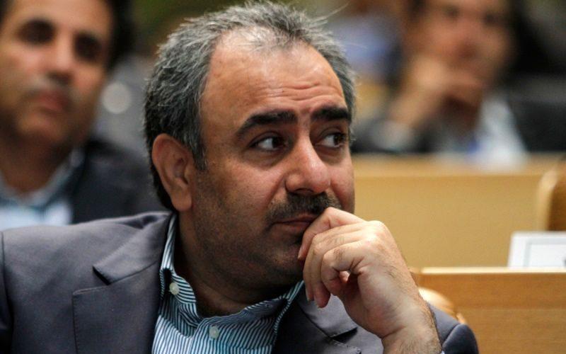 سپردهگذاران ثامن نگران نباشند